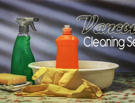 Best Cleaning Services Vancouver