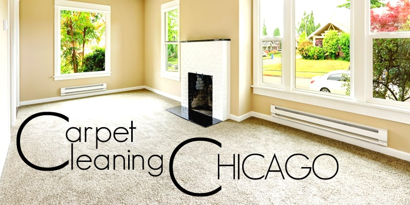 Best Carpet Cleaning Chicago