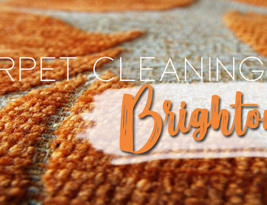 Best Carpet Cleaners Brighton