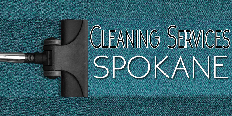 Best Carpet Cleaning Spokane